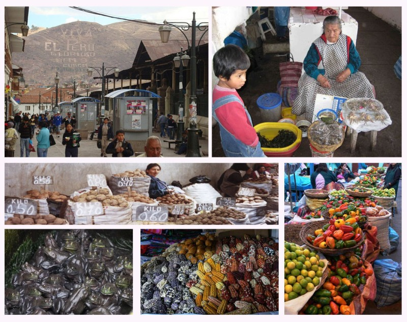 local market1(1)
