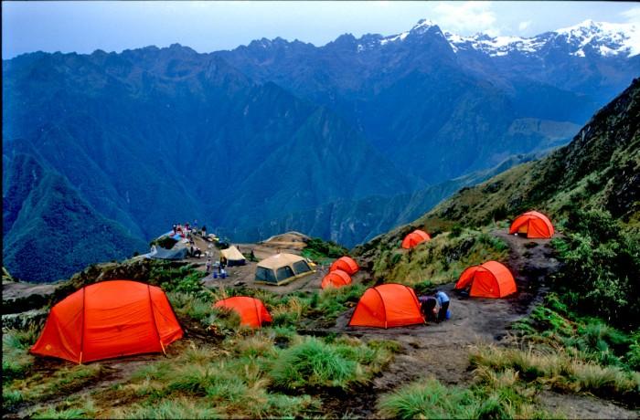 inka_trail_camping
