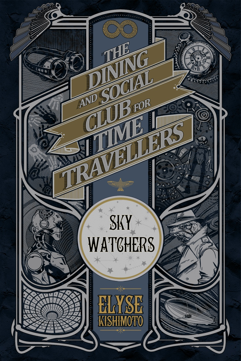 front_cover_skywatchers_v2